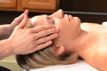 Emmaus Balanced Body Therapeutic Massage
