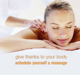 Balanced Body Massage Lehigh Valley