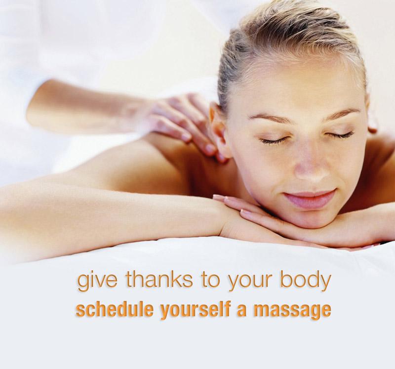 Balanced Body Massage Lehigh Valley