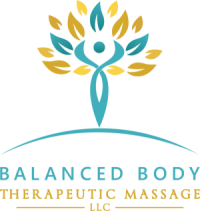 Balanced Body Therapeutic Massage