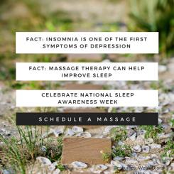 PA Balanced Body Therapeutic Massage