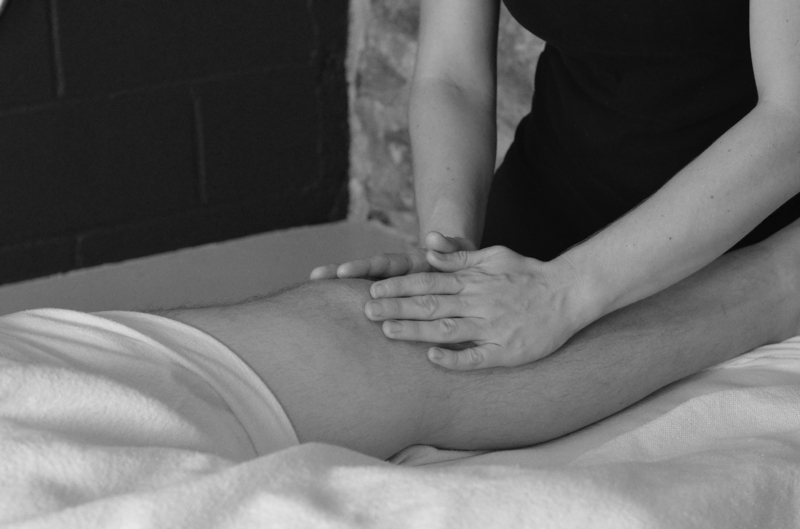 Balanced Body Massage Therapy Lehigh Valley PA